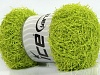 Scrubber Twist Light Green