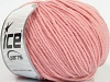 Superwash Merino Extrafine Light Pink
