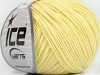 Alara Light Yellow