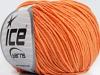 Alara Light Orange
