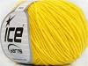 Alara Yellow