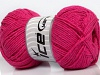 Cotton Light Pink