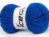 Lorena Worsted Royal Blue