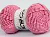 Lorena Worsted Light Pink