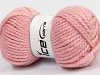 Alpine Alpaca Light Pink SuperBulky