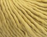 Fiber Content 50% Virgin Wool, 40% Alpaca, 10% Acrylic, Light Olive Green, Brand Ice Yarns, Yarn Thickness 5 Bulky  Chunky, Craft, Rug, fnt2-43736