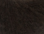 Fiber Content 29% Alpaca Superfine, 28% Merino Wool, 21% Polyamide, 20% Acrylic, 2% Elastan, Brand Ice Yarns, Coffee Brown, Yarn Thickness 2 Fine  Sport, Baby, fnt2-47298