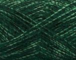Fiber Content 50% Polyamide, 30% Acrylic, 20% Mohair, Brand Ice Yarns, Green, Yarn Thickness 3 Light  DK, Light, Worsted, fnt2-48470