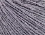 Fiber Content 60% Acrylic, 40% Wool, Lilac, Brand Ice Yarns, Yarn Thickness 2 Fine  Sport, Baby, fnt2-48957