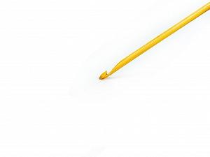 3 mm (D/3) Length: 15 cm (6&). 3 mm (D/3) Brand SKC, acs-196