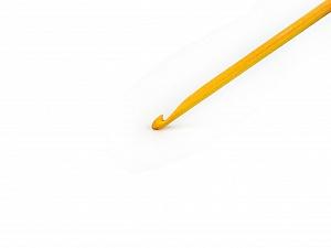 3.5 mm (E/4) Length: 15 cm (6&). 3.5 mm (E/4) Brand SKC, acs-197