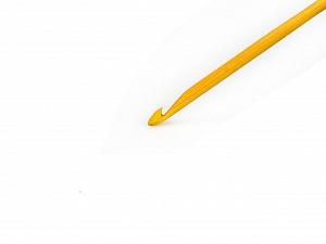 4 mm (G/6) Length: 15 cm (6&). 4 mm (G/6) Brand SKC, acs-198