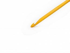 4.5 mm (US 7) Length: 15 cm (6&). 4.5 mm (US 7) Brand SKC, acs-199
