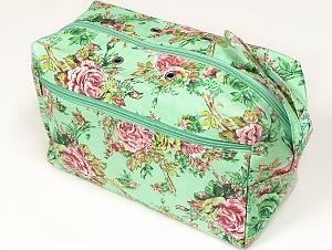 Sizes: 12 cm x 18 cm x 30 cm Brand ICE, Floral Design, acs-1275