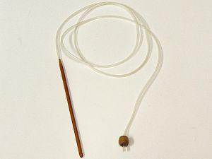 4.5 mm (US 7) Brand Ice Yarns, acs-1296