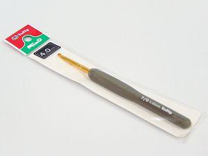 7/0 - 4.00 mm Brand Ice Yarns, acs-1332
