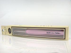 10/0 - 6.00 mm Brand Ice Yarns, acs-1350