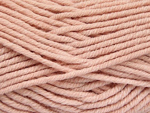 Fiber Content 80% Acrylic, 20% Polyamide, Powder, Brand ICE, Yarn Thickness 5 Bulky  Chunky, Craft, Rug, fnt2-52913