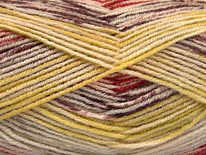 Fiber Content 70% Acrylic, 30% Wool, Red, Olive Green, Maroon, Brand ICE, Yarn Thickness 2 Fine  Sport, Baby, fnt2-53770