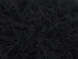 Fiber Content 100% Polyamide, Brand ICE, Black, fnt2-54281