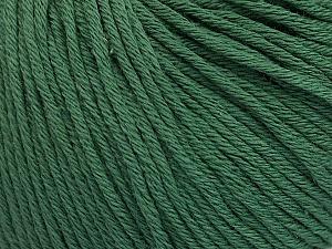 Global Organic Textile Standard (GOTS) Certified Product. CUC-TR-017 PRJ 805332/918191 Fiber Content 100% Organic Cotton, Khaki, Brand Ice Yarns, Yarn Thickness 3 Light DK, Light, Worsted, fnt2-54728