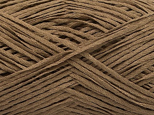Fiber Content 100% Acrylic, Brand ICE, Camel, Yarn Thickness 2 Fine  Sport, Baby, fnt2-56706