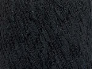 Fiber Content 100% Acrylic, Brand ICE, Black, fnt2-58063