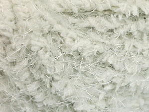 Fiber Content 100% Polyamide, Stone, Brand ICE, Yarn Thickness 6 SuperBulky  Bulky, Roving, fnt2-58551