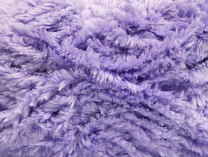Fiber Content 100% Micro Fiber, Lilac, Brand ICE, Yarn Thickness 6 SuperBulky  Bulky, Roving, fnt2-58824