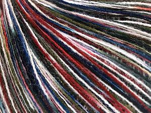 Fiber Content 100% Acrylic, Multicolor, Brand ICE, fnt2-59844