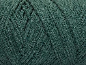 Fiber Content 100% Cotton, Khaki, Brand ICE, Yarn Thickness 4 Medium  Worsted, Afghan, Aran, fnt2-60149