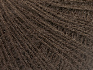 Fiber Content 100% Acrylic, Brand ICE, Brown, fnt2-60656