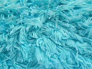 Fiber Content 100% Micro Fiber, Brand ICE, Baby Blue, fnt2-61341