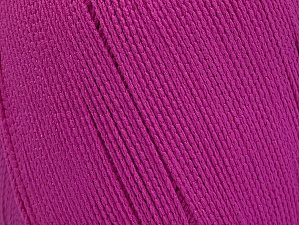 Yarn is best for swimwear like bikinis and swimsuits with its water resistant and breathing feature. Fiber Content 100% Polyamide, Orchid, Brand ICE, fnt2-61354