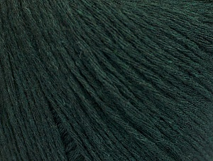 Fiber Content 100% Cotton, Brand ICE, Dark Green, fnt2-62004