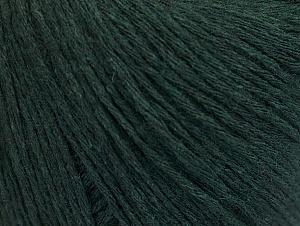 Fiber Content 100% Cotton, Brand ICE, Dark Green, fnt2-62004