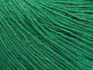 Fiber Content 100% Cotton, Brand ICE, Green, fnt2-62007