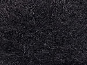Fiber Content 100% Polyamide, Brand ICE, Black, fnt2-62064