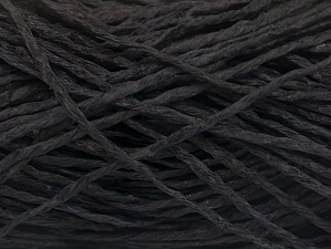 Fiber Content 100% Viscose, Brand ICE, Black, fnt2-62076