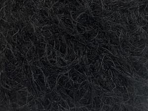 Fiber Content 100% Polyamide, Brand ICE, Black, fnt2-62455