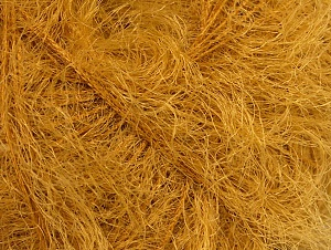 Fiber Content 100% Polyamide, Brand ICE, Gold, fnt2-62463