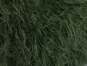 Fiber Content 100% Polyamide, Brand ICE, Dark Green, fnt2-62466