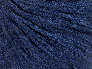 Fiber Content 100% Polyester, Navy, Brand ICE, fnt2-62615