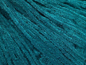 Fiber Content 100% Polyester, Turquoise, Brand ICE, fnt2-62616