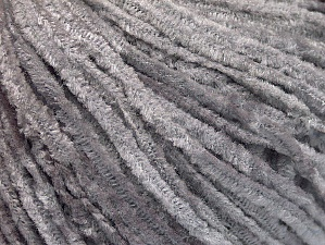 Fiber Content 100% Micro Fiber, Light Grey, Brand ICE, fnt2-62633
