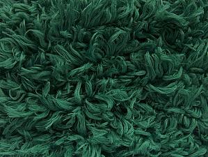 Fiber Content 100% Micro Fiber, Brand ICE, Dark Green, fnt2-62829