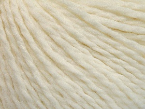 Fiber Content 100% Acrylic, White, Brand ICE, fnt2-62839