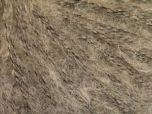 Fiber Content 34% Acrylic, 26% Wool, 24% Polyamide, 16% Viscose, Light Camel, Brand ICE, fnt2-62870
