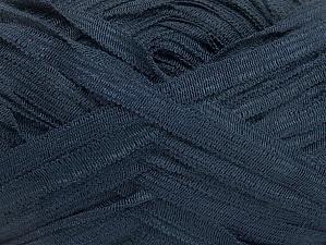 Fiber Content 100% Polyamide, Brand ICE, Dark Navy, fnt2-62932