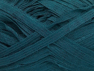 Fiber Content 100% Polyamide, Teal, Brand ICE, fnt2-62933
